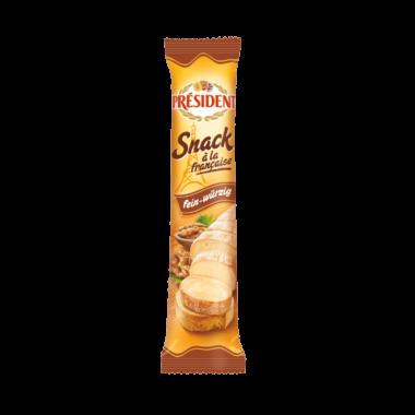 Président Snack fein würzig 180g