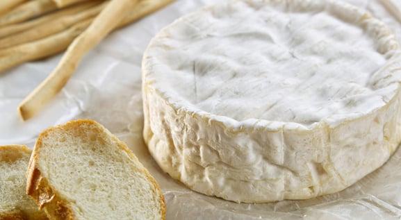 Punkte käse weiße old amsterdam